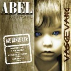 Abel Kraamsaal - Vasgevang Best Of