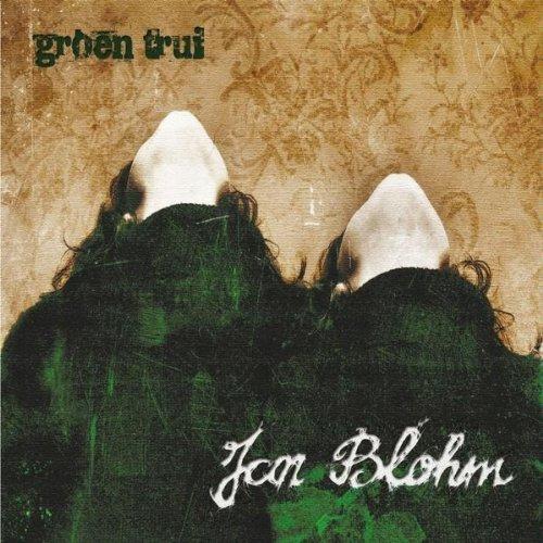 Jan-Blohm-Groen-Trui