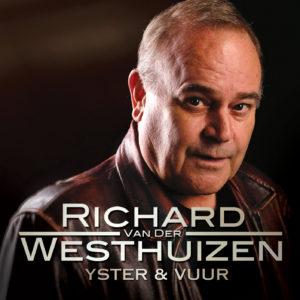 RichardVanDerWesthuizen_Yster&Vuur