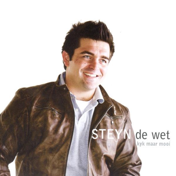 SteynDeWet_VONK199