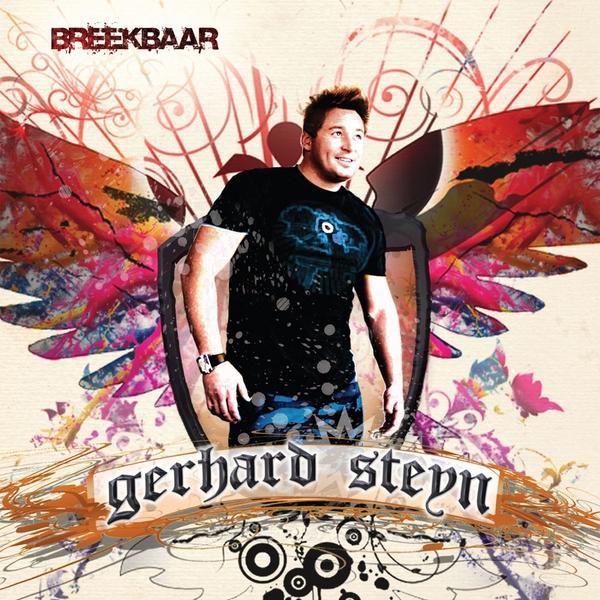 gerhardsteyn_large