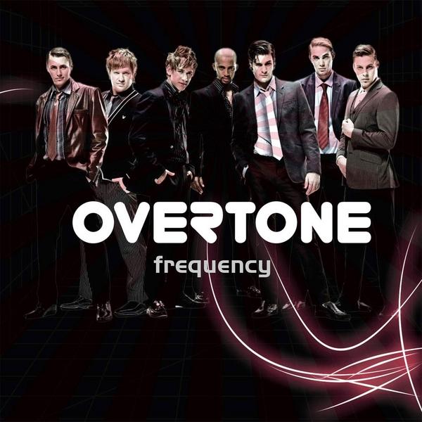 overtonetunes_large