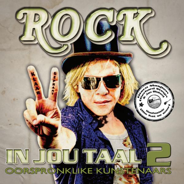 BBRCD008_RockInJouTaal2_booklet