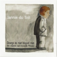 COVER Doep is nie dood nie (300dpi)-500x500