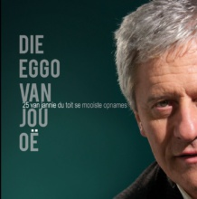 Jannie du Toit CD Omslag_0