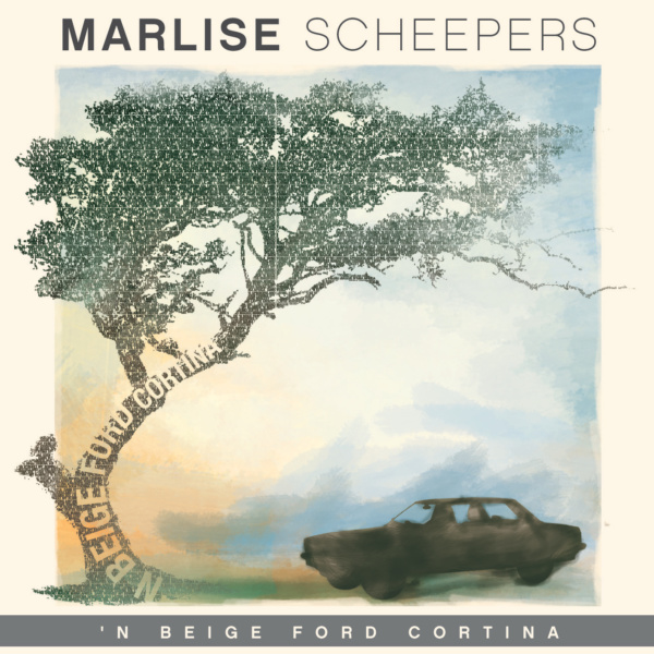 Marlise Scheepers_Cover