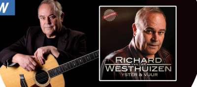 Richard-1600X533