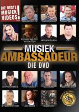 VONKDVD036_dvd-sleeve-1