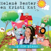 8pg_booklet-1